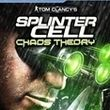 Play Station 2 Splinter Cell 3: Chaos Theory