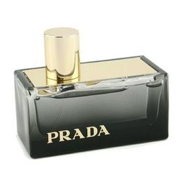 Prada  L'Eau Ambree eau de parfum for her 80ml/2.6oz unboxed