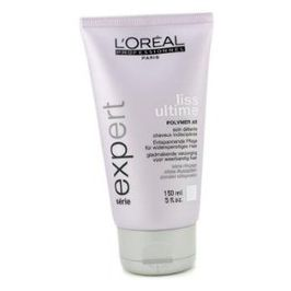 L'Oreal Paris expert liss ultime treatment 150ml/5oz for dry hair