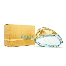 Jennifer Lopez Deseo eau de parfum for her 50ml/1.7oz