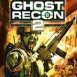 X-box Ghost Recon 2