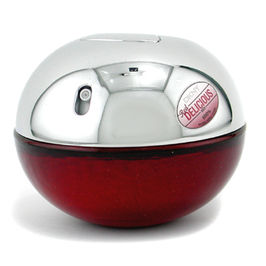 DKNY  Red delicious ladies eau de parfume spray 50ml/1.7oz