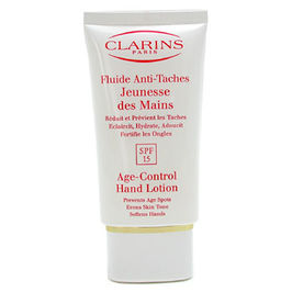 Clarins Fluide anti-taches - 75ml/2.5oz